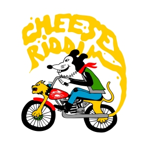 cheese-riddim1500
