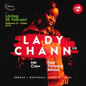 Lady-Chann-02